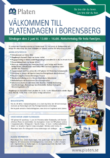 platendagen2013_tn0
