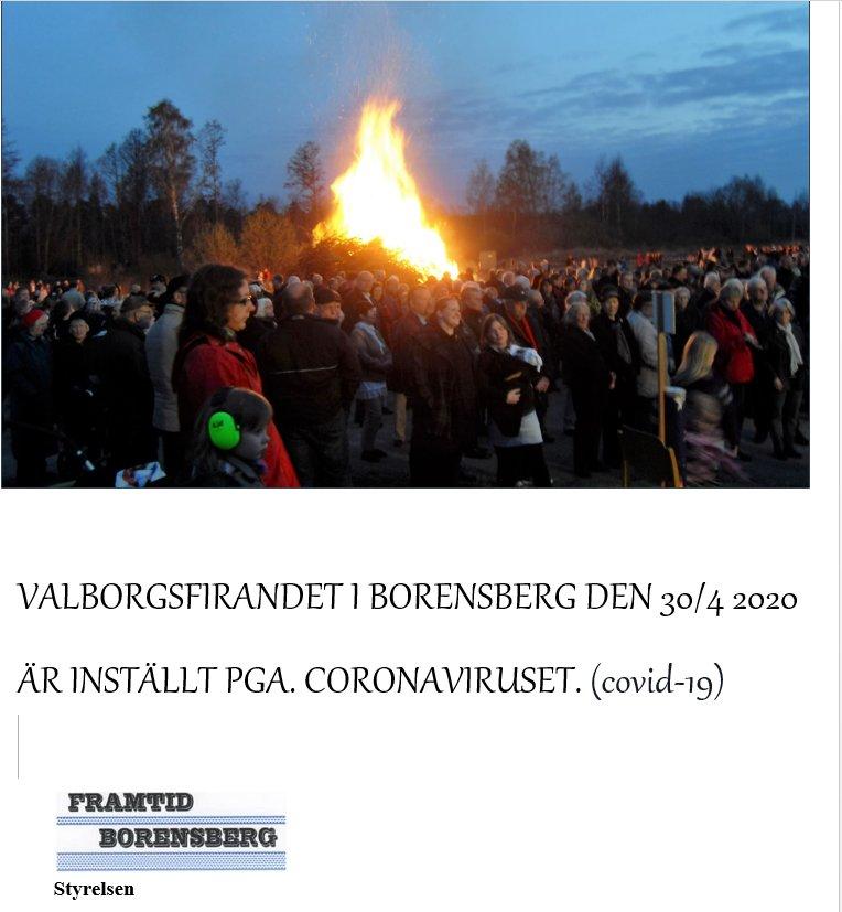 valborginstallt2020jpg